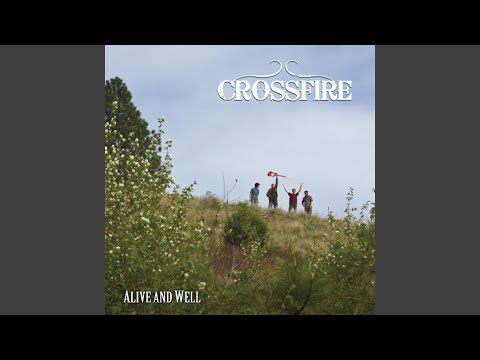 Crossfire 2 She Keeps Her Heart Mp3 Download