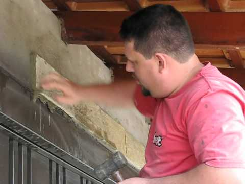 Pedras Decorativas - YouTube