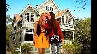 Лучшие друзья навсегда - Сезон 1 серия 09 - Призрачное приключение Сид и Шелби
