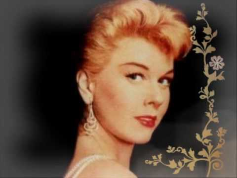 Doris Day sings Let It Ring