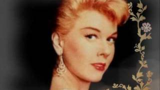 Watch Doris Day Let It Ring video
