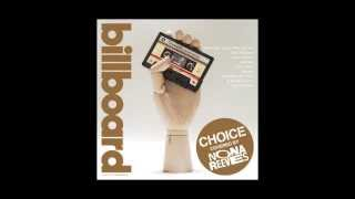 NONA REEVES Choice 80's!!!!!!!! featuring Wham!】 Billboard Live東...