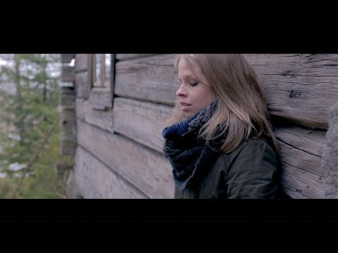 Maria Lappi - Totuuteen (Official Music Video)