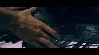 BLACK HEART  ANITA KUMAWAT   full video   punjabi song 2019