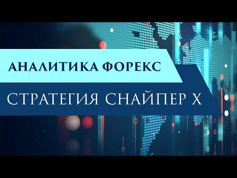 Аналитика форекс на сегодня видео оквэд для forex