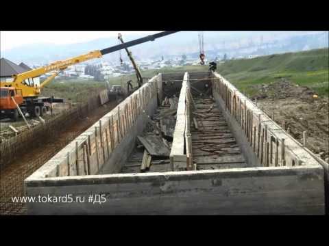 news_video
