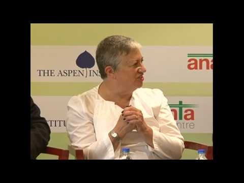 India-U.S. Cooperation on Climate Change and Energy
