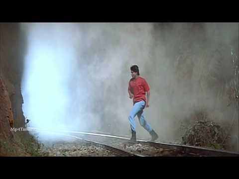 Taj Mahal Theme Music - Taj Mahal (1999) HD