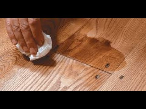 30 Best Modern Living Room Wooden Floor Designs For 2020