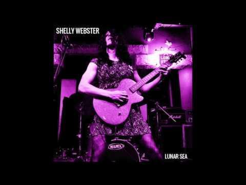 Shelly Webster - Lunar Sea (Demo)