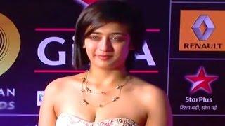 Akshara Hassan, Aditi Rao Hydari @ Gima Awards 2015 - P8