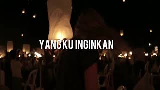 Download Lagu Yang Terdalam-Noah feat Fatin Shidqia *Viral status WA bikin merinding mp3