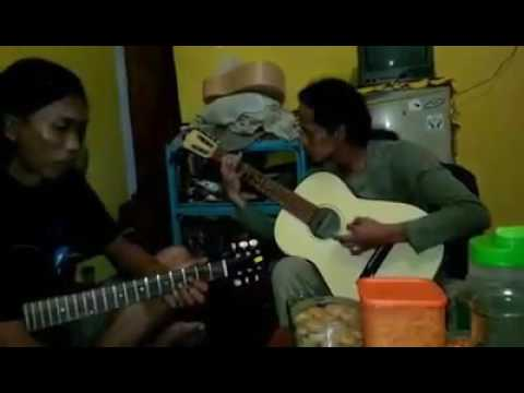 Kerangkenk - new song
