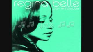Regina Belle / If I Should Lose You