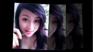 Nhac Viet Nam | Nhac san hot nhat 2013 | Nhac san hot nhat 2013