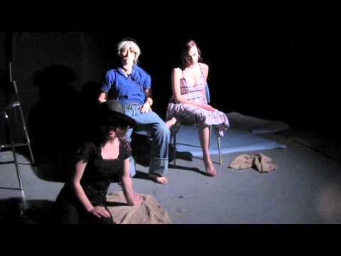 The Sandbox - Play