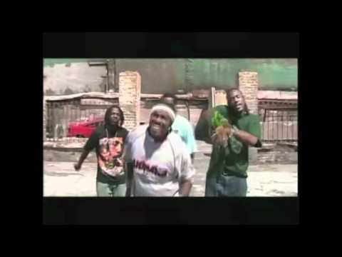 TOK ZIMBABWE CONCERT PRESS VIDEO