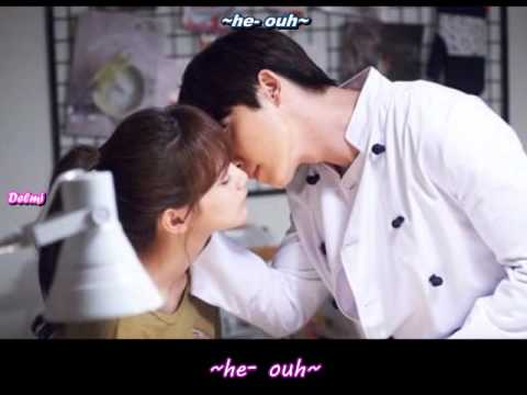 Kwon Soon Il (Urban Zakapa) - Promise - Miss Panda and Hedgehog OST [Sub Español + ROM]