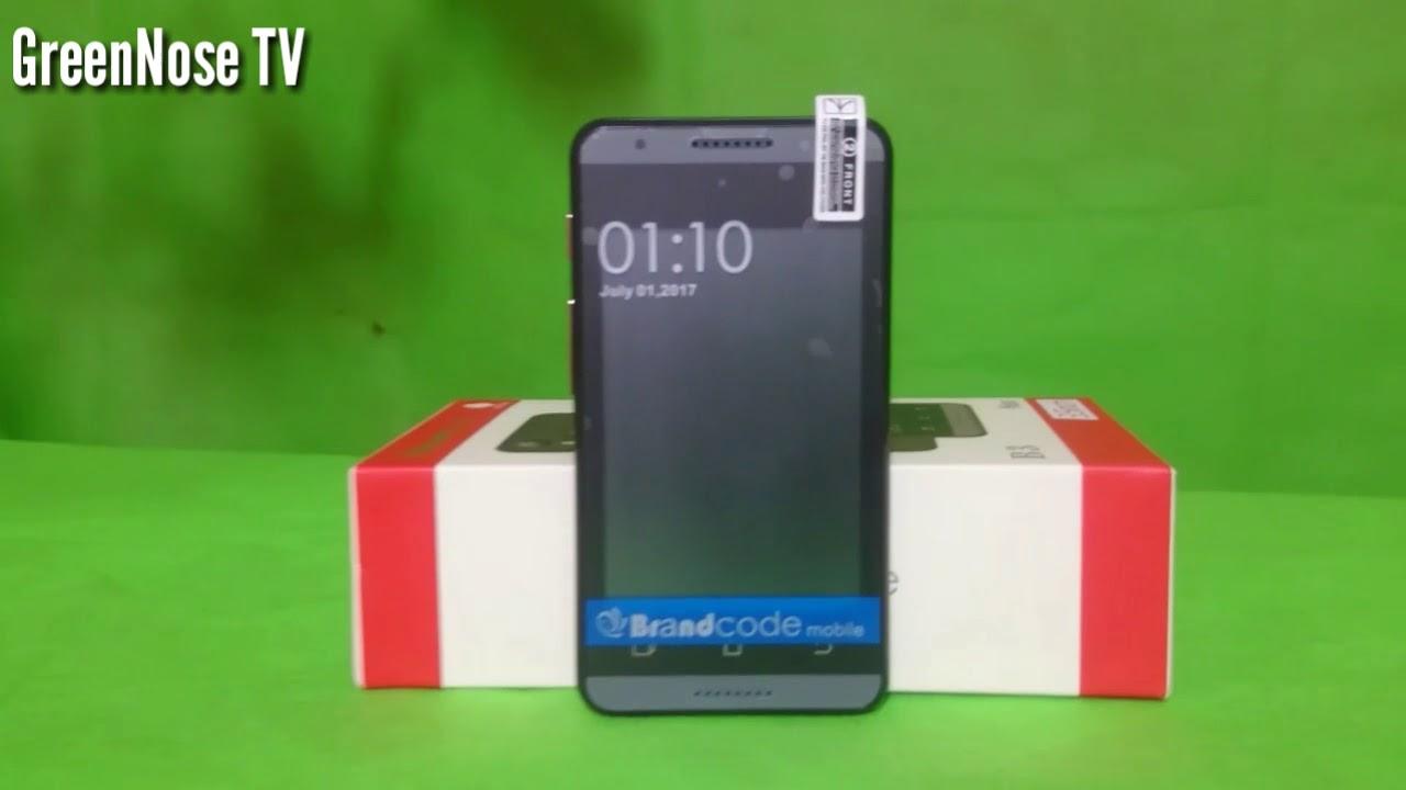 Handphone Brandcode B3 Spec Dan Daftar Harga Terbaru Indonesia Smartphone Prince Android Lcd 35 Inch Neo Buket