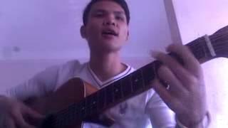 Ngày xuân Long Phụng sum vầy - guitar cover