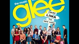 Glee - Gangnam Style [Full HQ] +mp3 download and lyrics