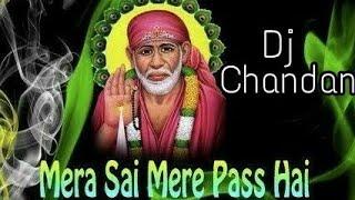 Mere Sar Pe Sada Tera Hath Rahe(Full Bhakti Mix)Dj Chandan