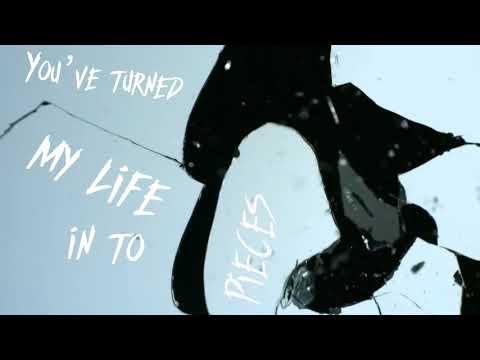 SKoR - Letter To Myself (Lyric Video)