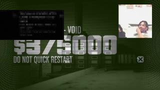 PS4** DRACO 2 hunnit million GTA5 LiTT LIVE MFERS