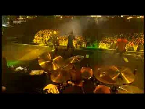 bad-religion--news-from-the-front-live---area-4-festival