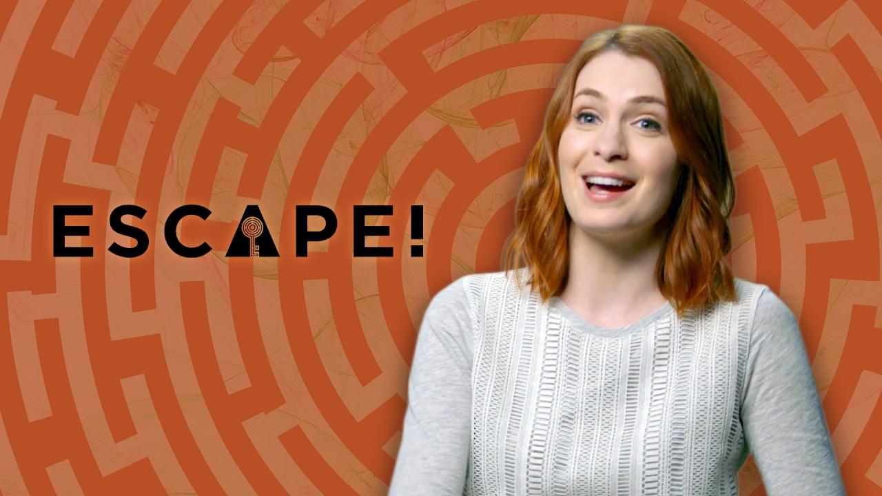 Caroline Macey forecast