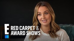 "Camilla Luddington Missed Her ""Grey's Anatomy"" Audition 