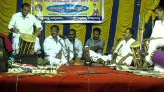 Yakshagana Gaana Vaividya - 3
