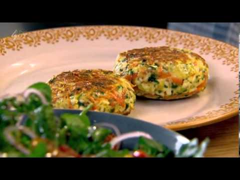Gordon Ramsay's Home Cooking S01E13