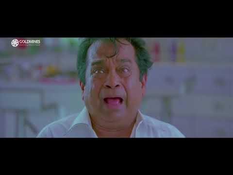 The retrun of Rebal full movie  Hindi Dubbed..prabhash.