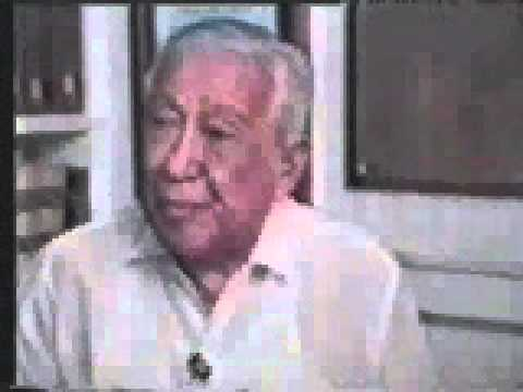 Loranzo M. Tañada On US Bases And Philippine independence