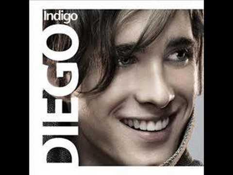 Diego Gonzalez - Como Hacer Sufrir