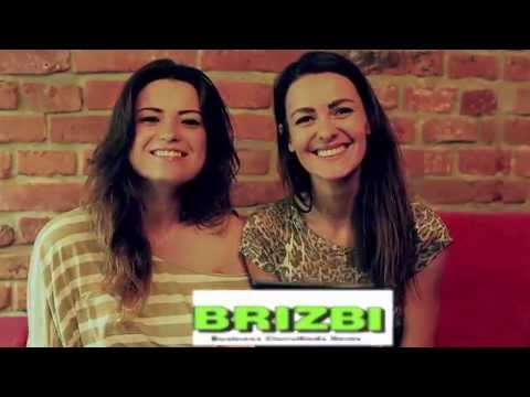 Brizbi- Post your ads free, free Calssifieds usa, Free classifieds canada