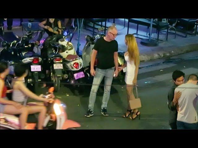 cambodia-nightlife-2017-vlog-208-bars-clubs-girls