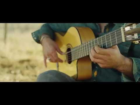 Kendji Girac - Tiago (clip officiel)
