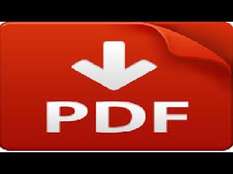 Programa Para Visualizar Arquivos Pdf