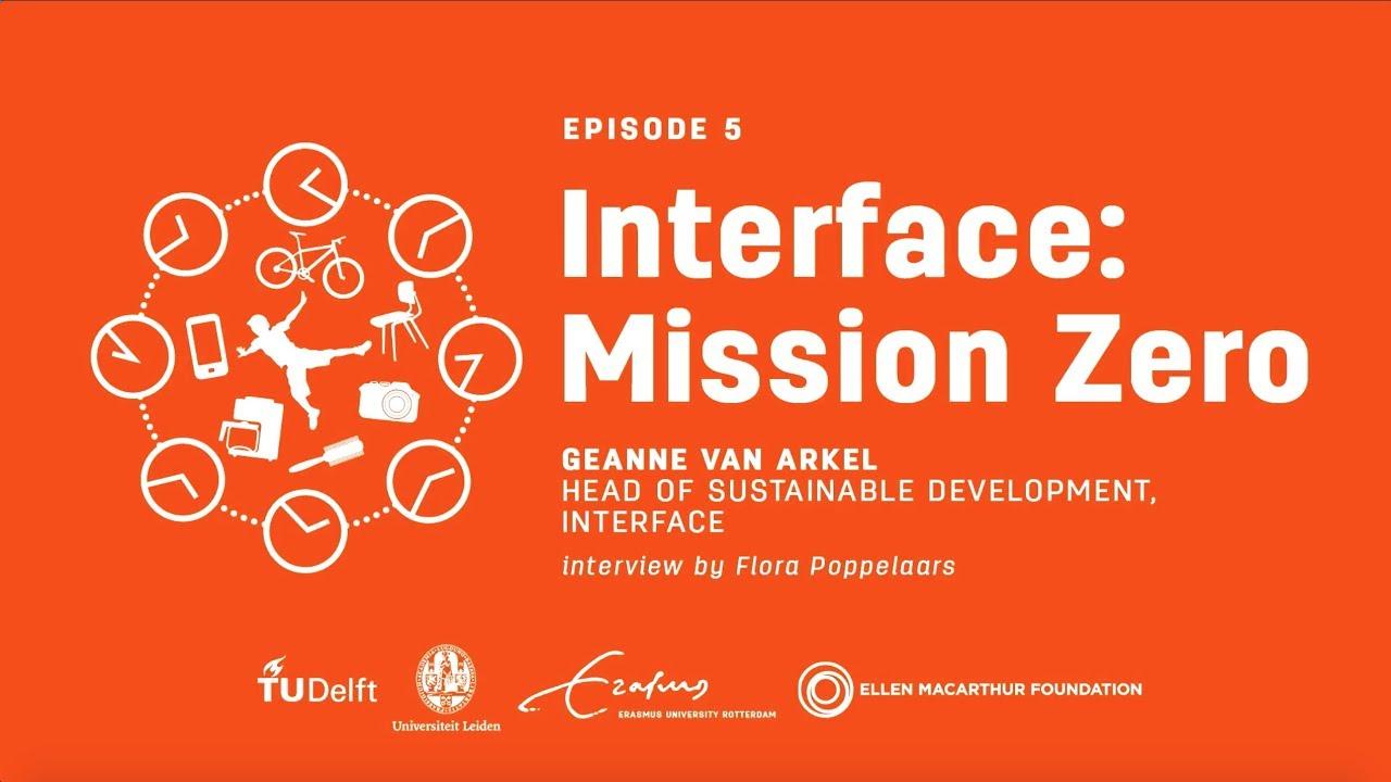 CircularX_2015_5_12_Interface_Mission_Zero