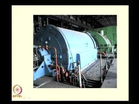 Mod-01 Lec-24  Excitation Systems
