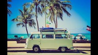 Living Fully As Loving People, Feel Good Music, Enjoy Life Music - Chantmagick