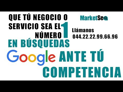 servicios de marketing digital-MARKETSEO MEXICO