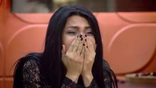 Kısmetse Olur 11 Şubat 2017 izle Dizi izle, Son Bölüm izle, klip