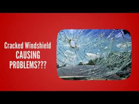 Windshield Repair & Replacement Missoula | 406-531-7790 | Epic Auto Glass