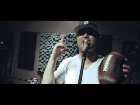 Neema - MICHAEL BENNETT (OFFICIAL MUSIC VIDEO) featuring Musie - Directed by KD the Prodigy