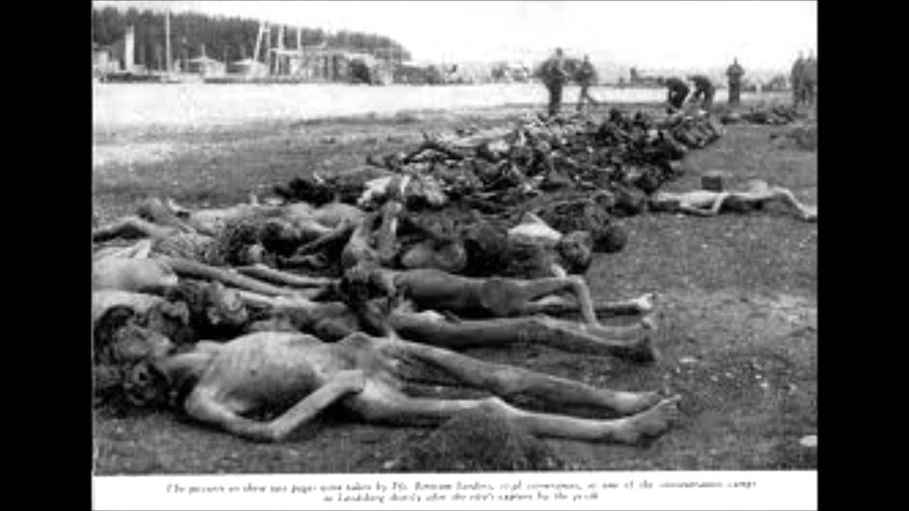 Prostitutas en mataro prostitutas en hanoi