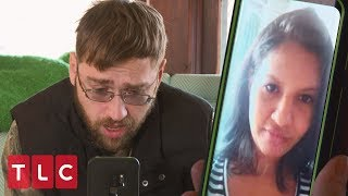 Paul's Move to Brazil Gets Delayed | 90 Day Fiancé: The Other Way