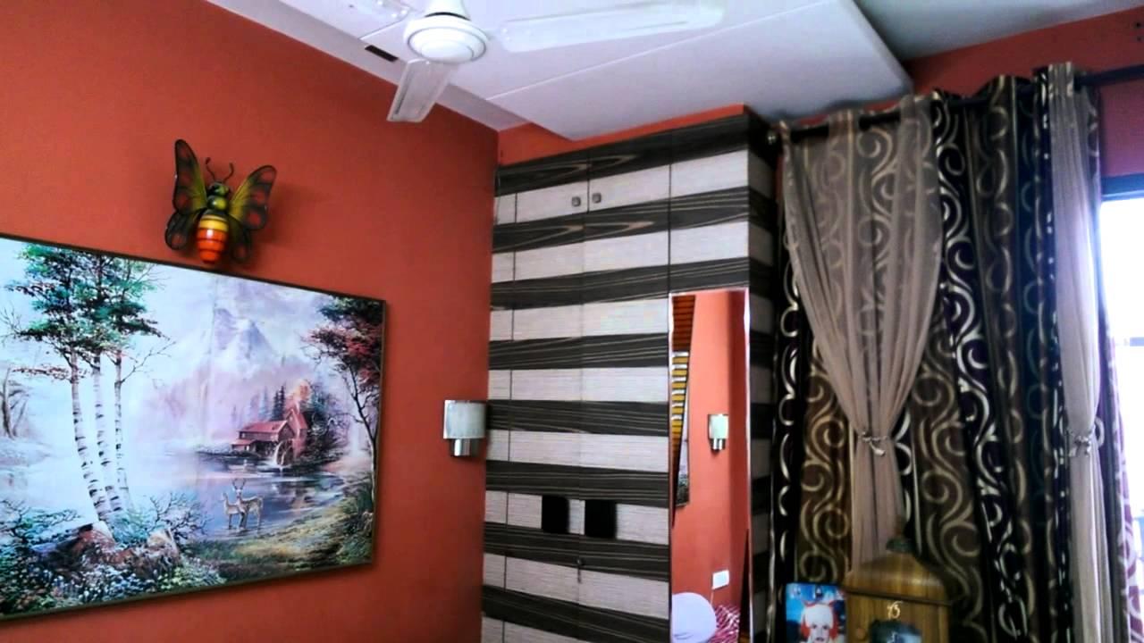 sweet room designs